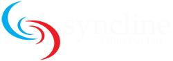 Best Video production services company India